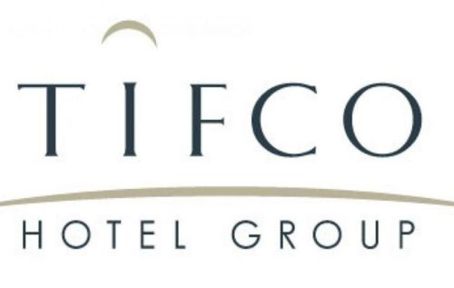 Corporate Bus Hire TIFCO Hotel Group